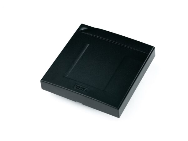 EXprox 2 Square Reader