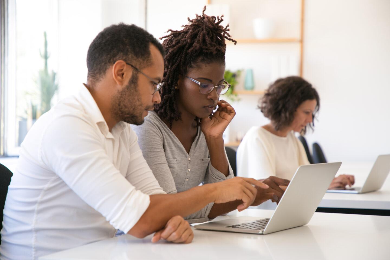 Apprenticeships are vital for the future