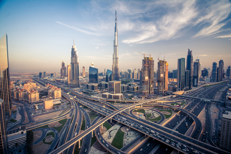TDSi Launching New GARDiS Product at Intersec, Dubai