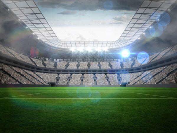 Top-Tier UK Football Club