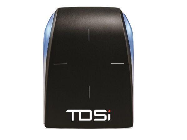 GARDiS Bluetooth Low Energy Square Reader