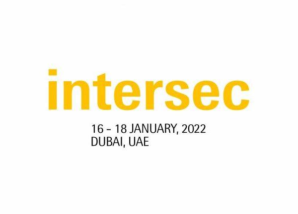 Intersec 2022